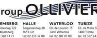 Group OLLIVIER