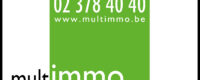 Multimmo-2019-logo-023784040-HR-03