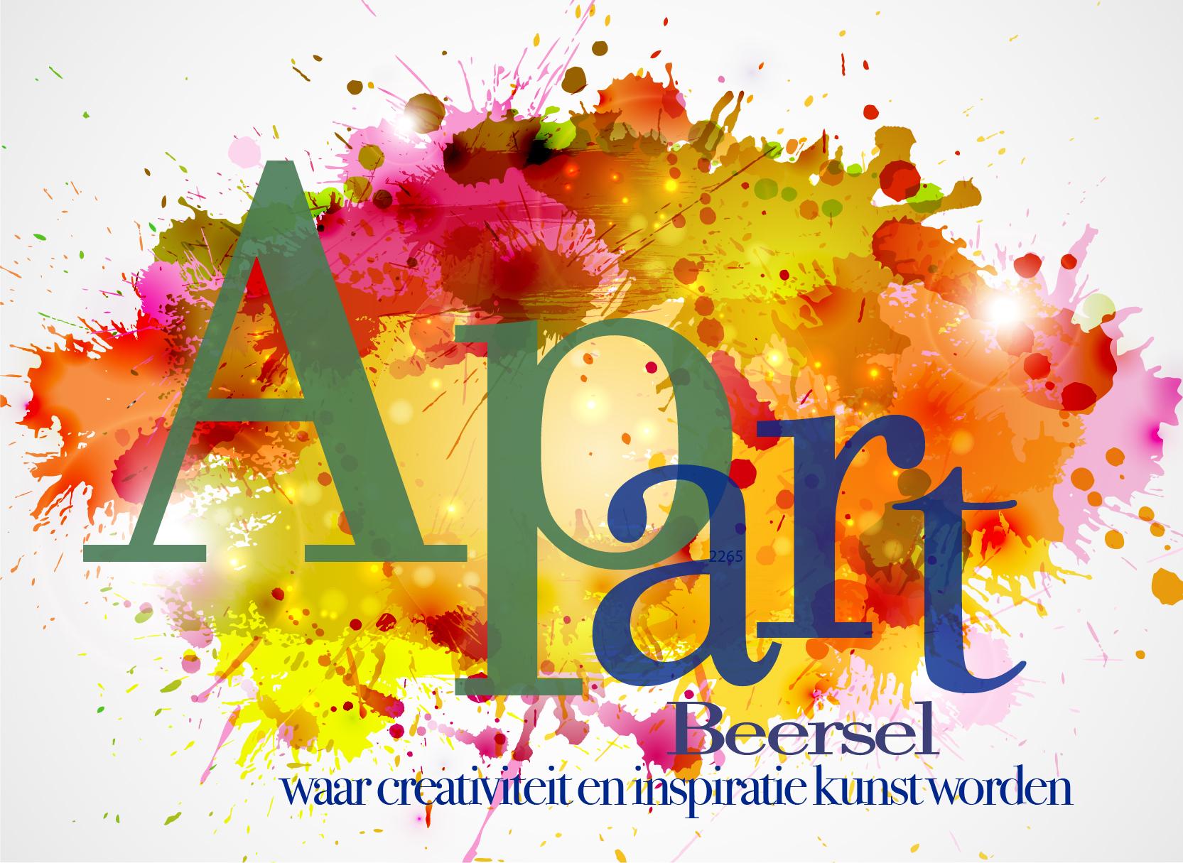 apart-logo